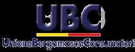Unione Bergamasca Consumatori
